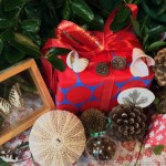 12 days of christmas natural christmas gifts