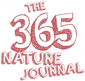 365 Nature Journal