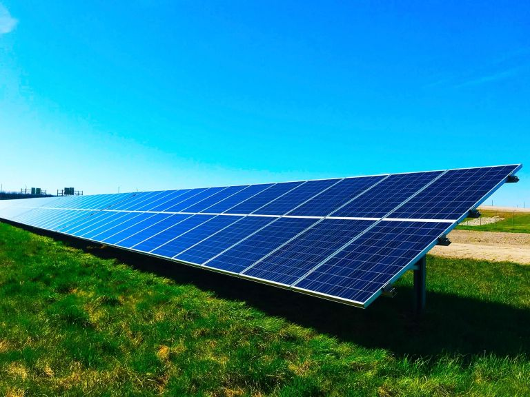 Photovoltaic (PV) and energy storage: a viable symbiosis or an overrated investment?
