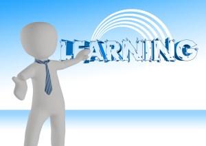 apprenticeship scheme training provider
