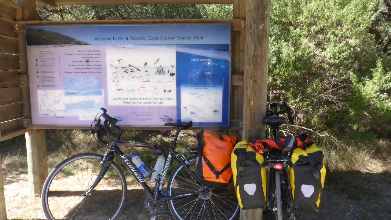 kevins cycling blog