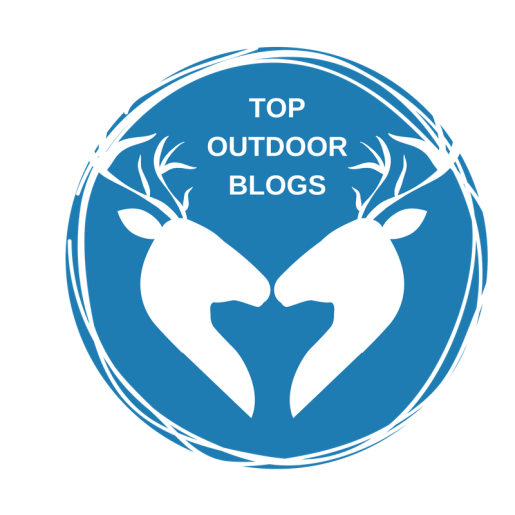 top outdoor blogs