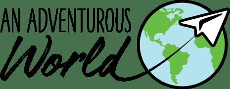 an adventurous world