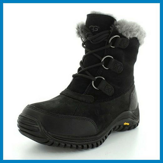 UGG Ostrander Boot Women's