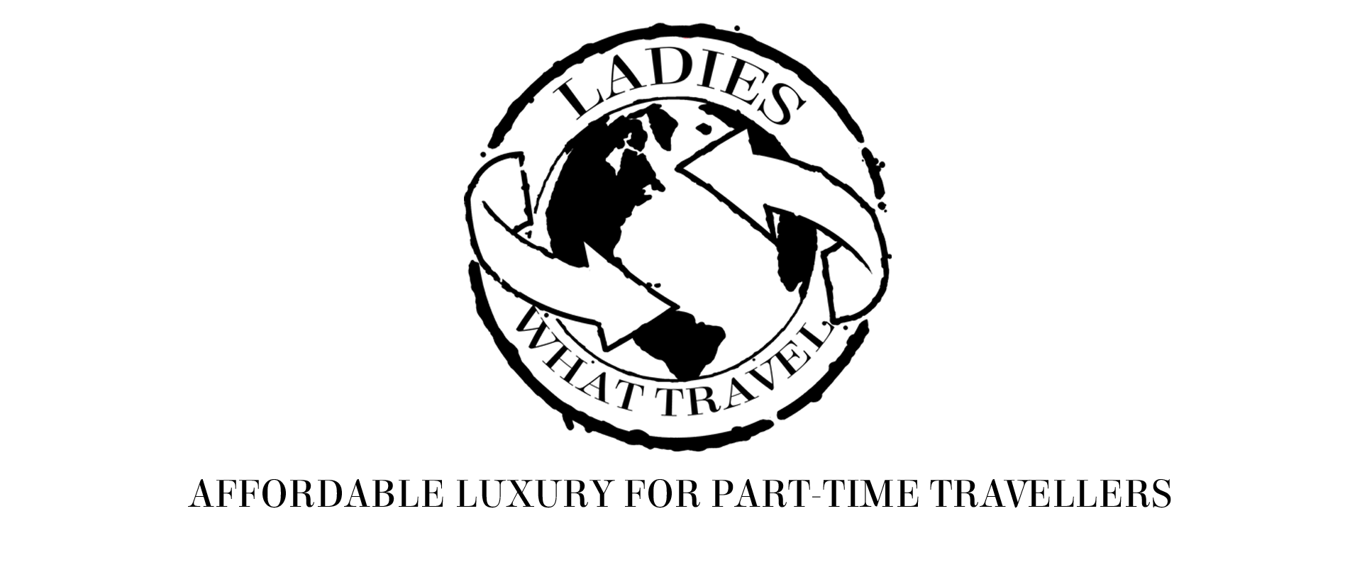 ladies what travel