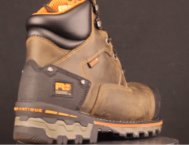 cdbf08f5bdc Timberland boots for men is used for different purpose and lots of boots