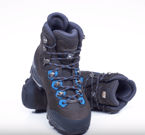 What Are The Best Hiking Boots For Women