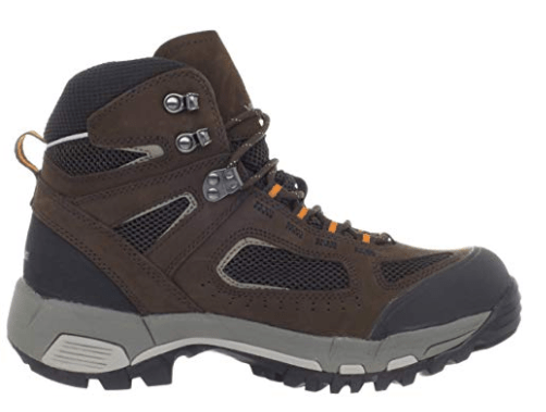 Best Hiking Shoes for Men