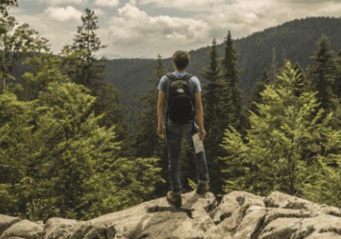 Best Hiking Pants