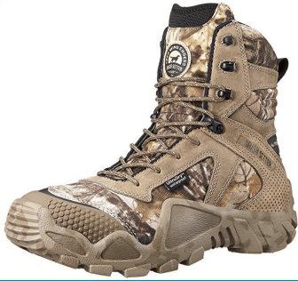 247c0b4c902 Warmest Hunting Boots for Extreme Cold Weather