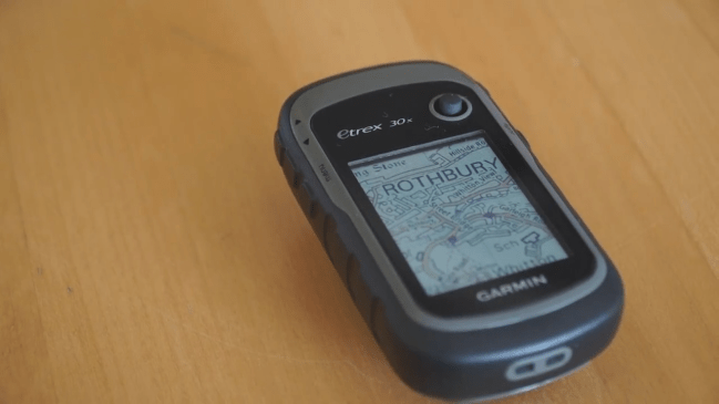 Best GPS For Hunting