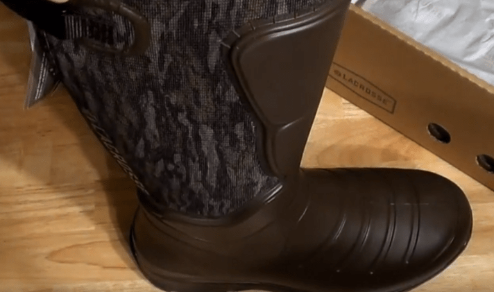8874c06b05d Turkey Hunting Boots - Turkey hunting boots should be highly durable