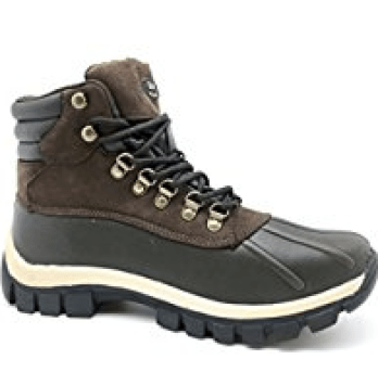 969c5840c8d Warmest Hunting Boots for Extreme Cold Weather