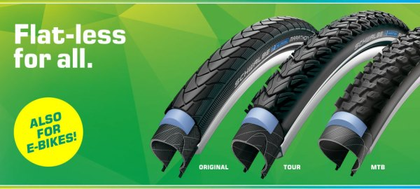 puncture+resistant+tires+for+cars
