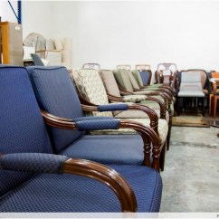 Sofa Furniture Sale Malaysia Walmart Slipcover 12 Undiscovered Second Hand Shops In Singapore