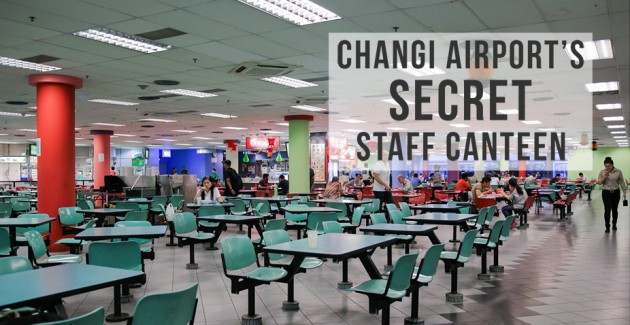 16 Secret Things To Do At Changi Airport That Will Make You