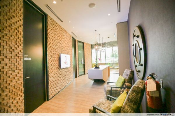 5 Dream Companies With Coolest Offices In Singapore 2017 - Thesmartlocal
