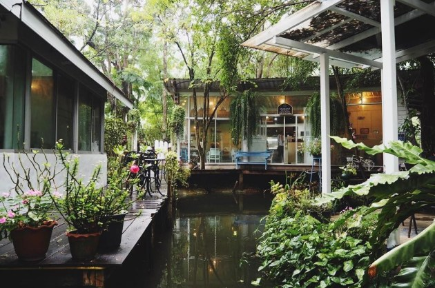 Bangkok Day Trips BKK Khao Yai