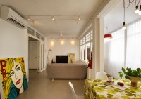 13 SMALL Homes so beautiful you won't believe theyre HDB ...