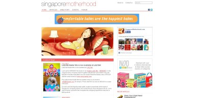 20 Most Popular Online magazines in Singapore - TheSmartLocal