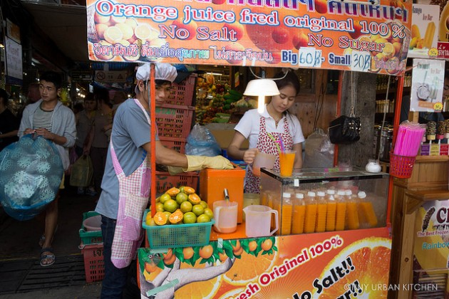 50 Famous Bangkok Food To Eat Before You Die  TheSmartLocal
