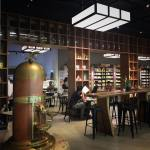 10 Book Cafes In Klang Valley For Bookworms Who Need To Unplug From City Life Thesmartlocal Malaysia Travel Lifestyle Culture Language Guide