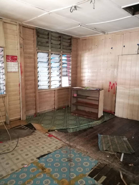 Gambar Interior Design Rumah Kayu | Interior Rumah