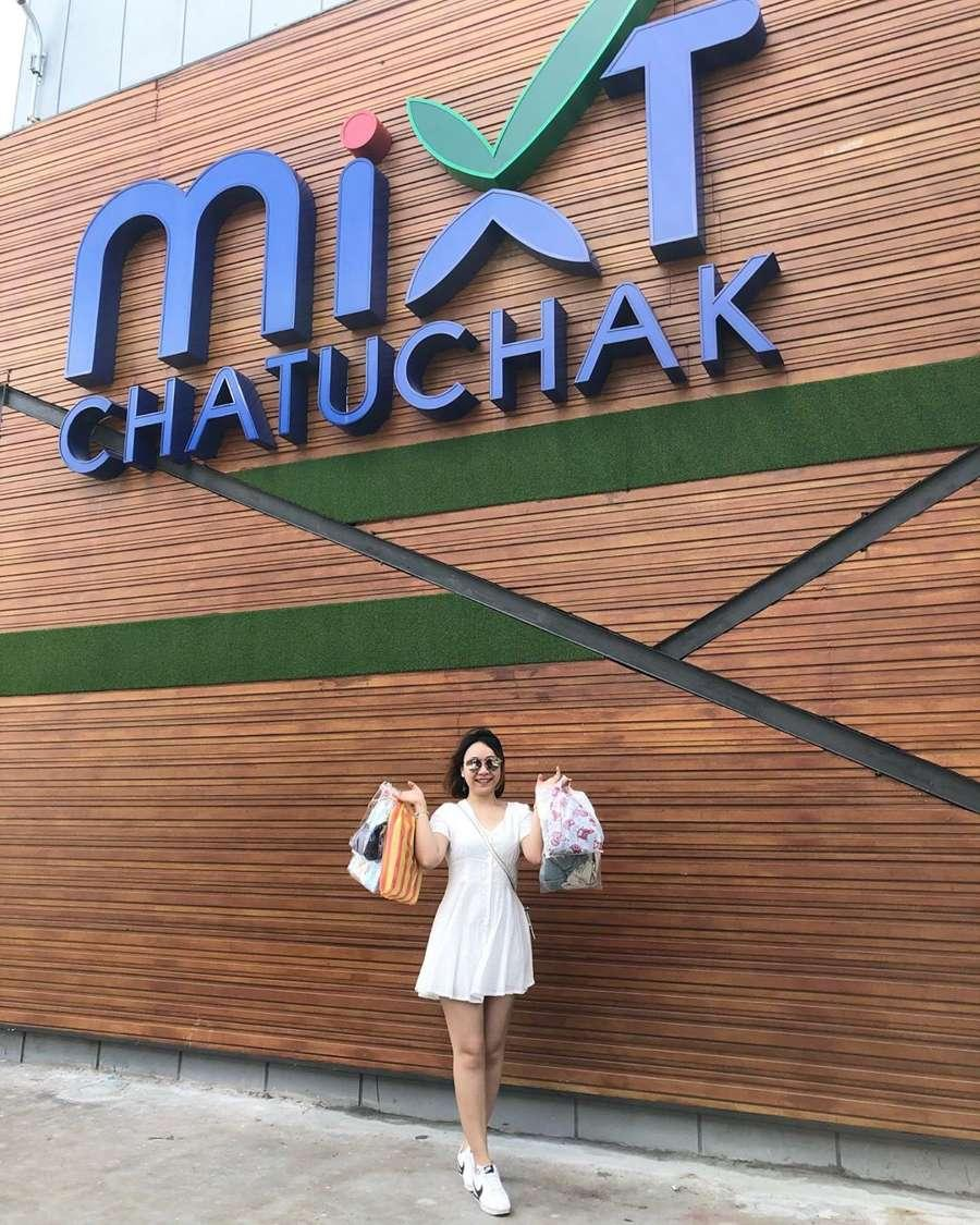 Mixt-Mall-Chatuchak