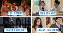 10 Best Thai TV Shows On Netflix To Get Hooked On Besides The Usual K-Dramas