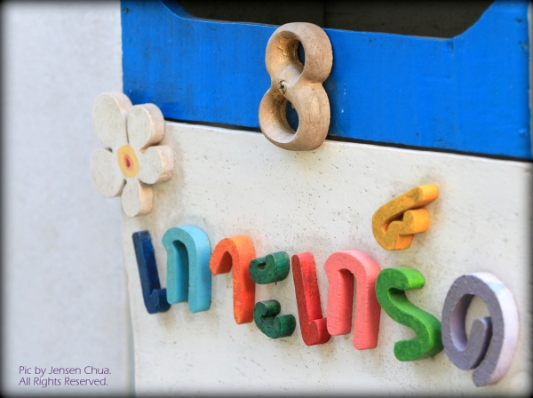 b2ap3_thumbnail_IMG_0361.JPG