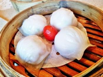 b2ap3_thumbnail_Street-Food---Dumplings-Shrimp-Har-Kao-01.jpg