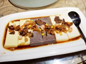 b2ap3_thumbnail_Street-Food---Tofu-Trio-Plain-Corn-Ling-Zhi-Mushroom.jpg