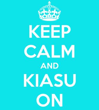 b2ap3_thumbnail_keep-calm-and-kiasu-on.png