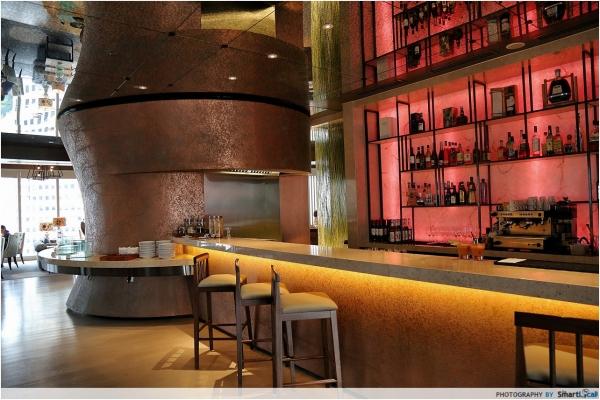 b2ap3_thumbnail_Pan-Pacific-Club-Lounge-Bar.JPG