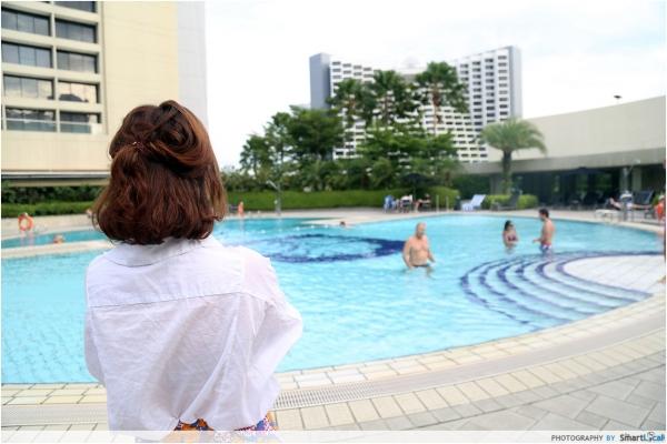 b2ap3_thumbnail_Pan-Pacific-Pool.JPG