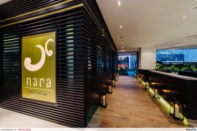 b2ap3_thumbnail_Nara-Thai-Cuisine-Westgate-Mall-4-Copy.jpg