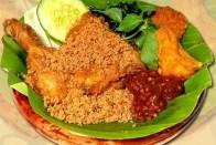 Best Halal Restaurants