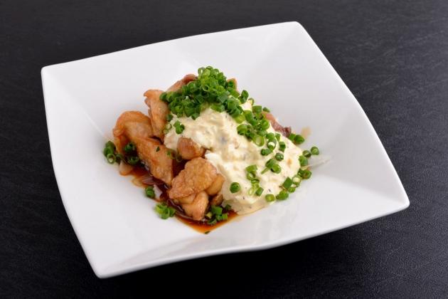b2ap3_thumbnail_chicken-nanban-with-tartar-sauce-9.00-Copy.JPG