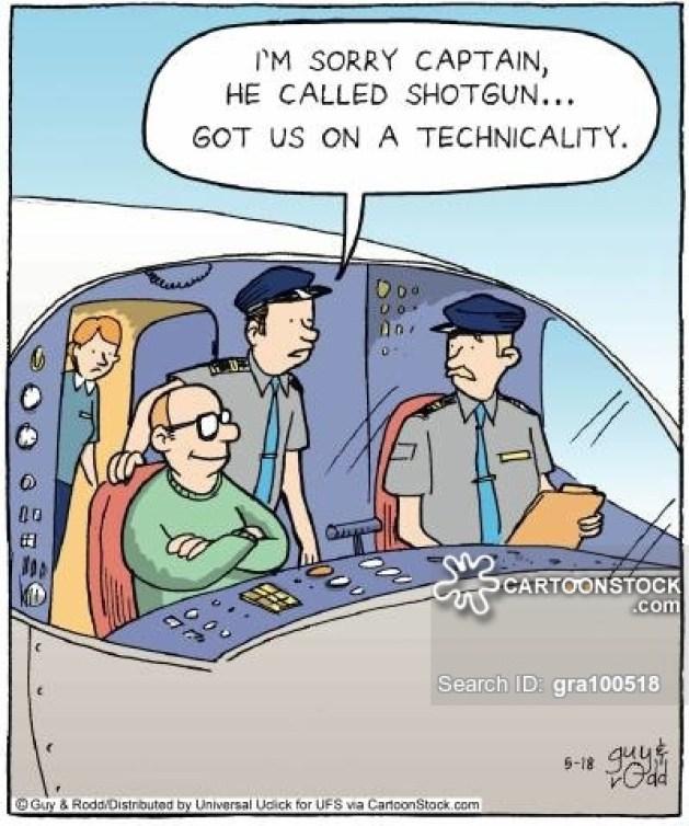 b2ap3_thumbnail_travel-tourism-plane-aeroplane-airplane-shotgun-calls_shotgun-gra100518_low.jpg