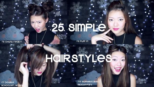 b2ap3_thumbnail_25-simple-hairstyles.jpg