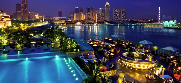 b2ap3_thumbnail_Lantern_III_-_The_Fullerton_Bay_Hotel_Singapored6889d.jpg
