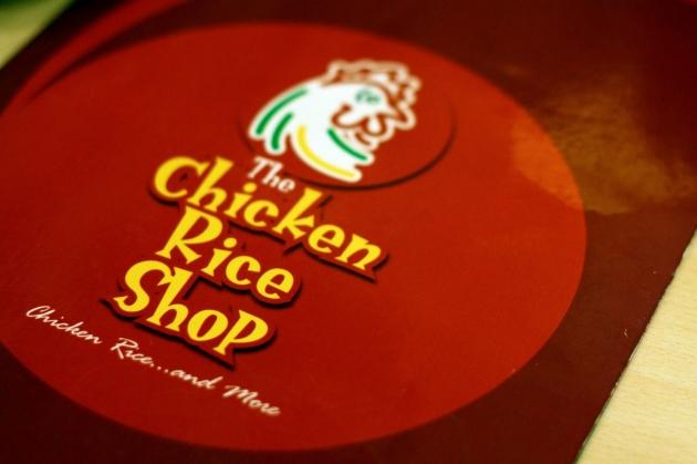 b2ap3_thumbnail_chicken-rice-shop.jpg