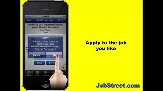 b2ap3_thumbnail_jobstreet.jpg