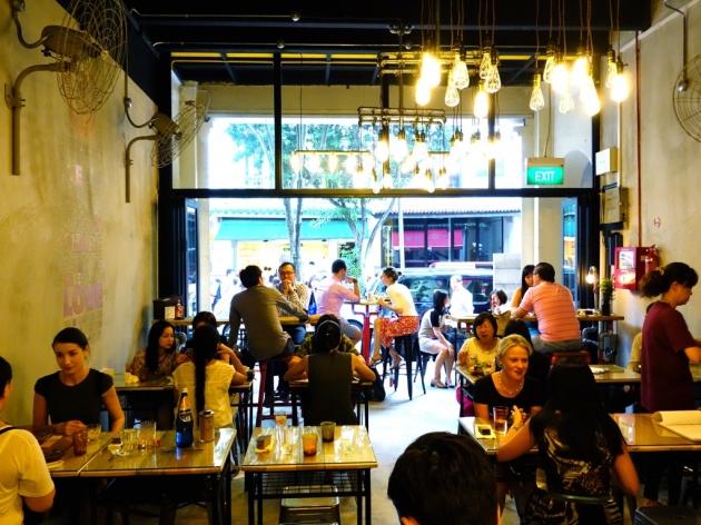 b2ap3_thumbnail_myawesomecafe.jpg