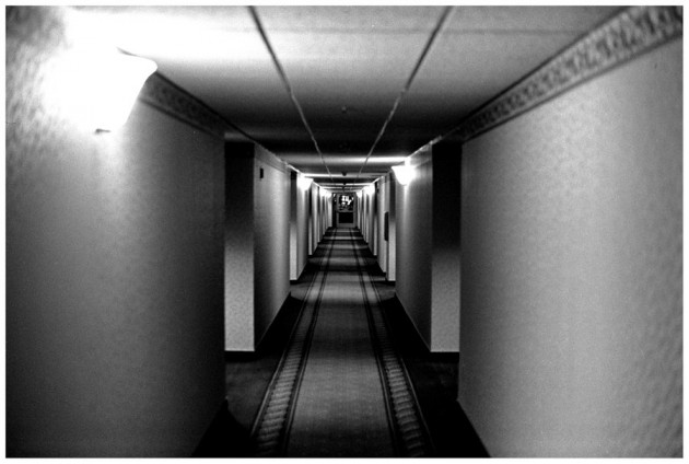 b2ap3_thumbnail_hotelcorner.jpg