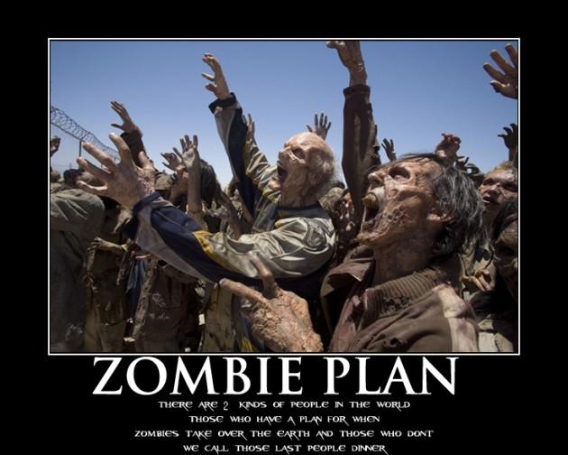 b2ap3_thumbnail_Conclusion-Zombie-Plan.jpg
