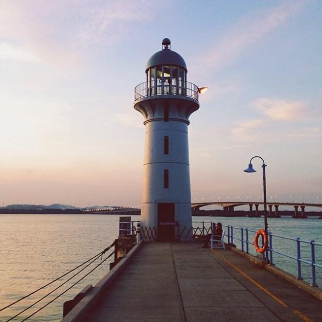 17.-Raffles-Lighthouse.JPG