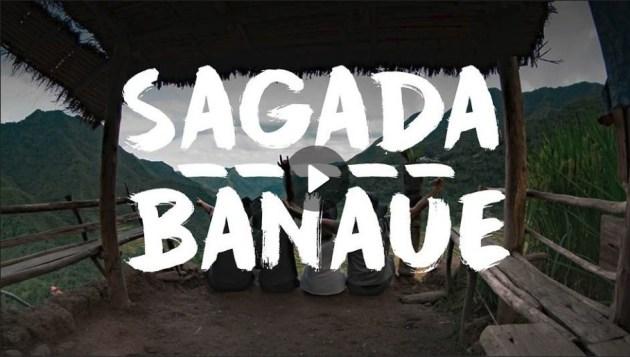 Things to do in Sagada