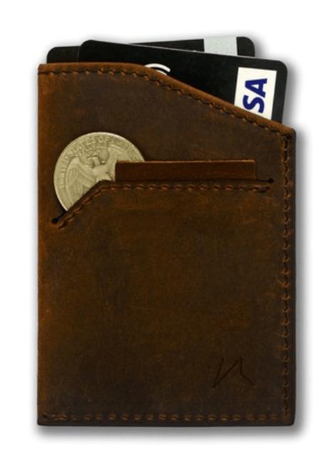 natsu rfid blocking wallet