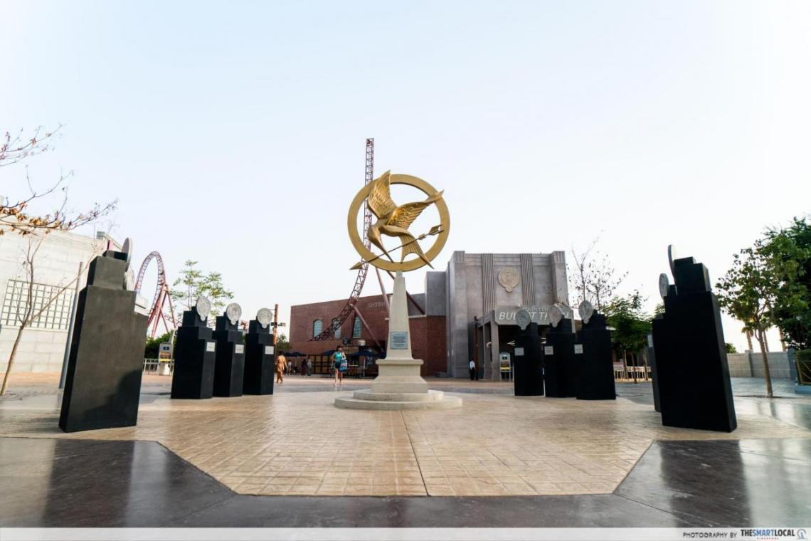 hunger games lionsgate motiongate